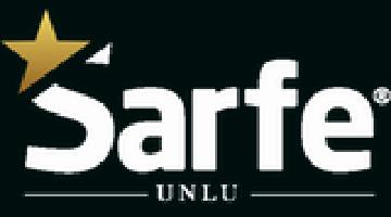 SARFE