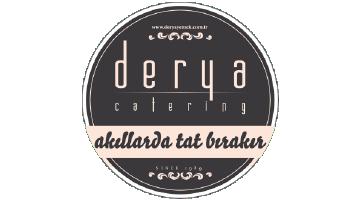 DERYA